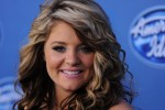 Fox+American+Idol+2011+Finale+Results+Show+B_n2L-Flo4Nm