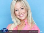 Kellie-American-Idol-Wallpaper-kellie-pickler-11169802-1024-768
