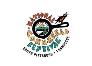 national_cornbread_festival