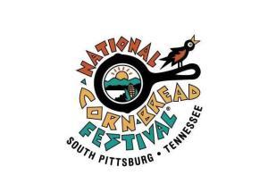 national_cornbread_festival