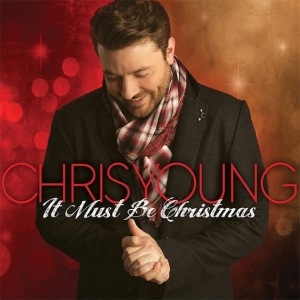 chris-young-christmas-album-cover